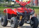 Atv Nitro Model:Bmw 125cc/Roti de 7 Inch