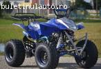 v Kxd Model:Jumper 125cc /Roti de 8 Inch
